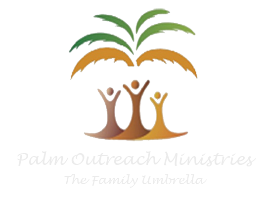 Palm Outreach Ministries, Inc.